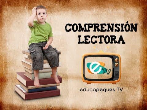 actividades-para-fomentar-la-compresión-lectora-en-los-niños