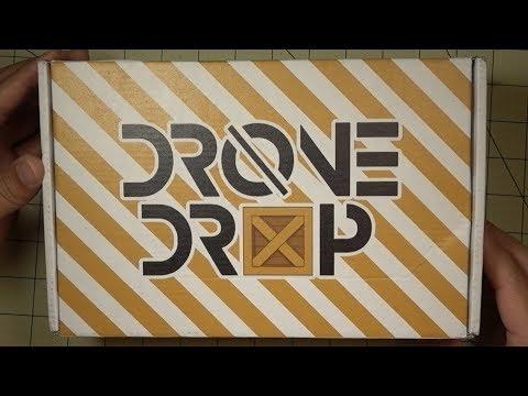 X210 fun @ Dune spot - YouTube