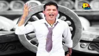 Pataso kargi bura hai by subhash fauji full video song from mastani madam new album of 2012
