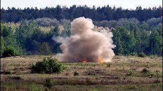 """Неизвестная """"Третья сила"""" сделала боевикам на Донбассе неожиданный """"сюрприз"""": яркое видео"""