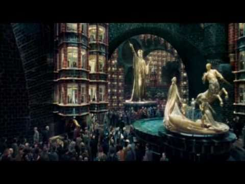 Draco Malfoy &