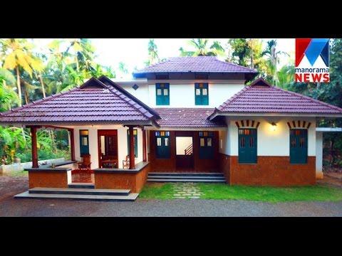 Nostalgic home- Kondottil house Ponnani | Manorama News