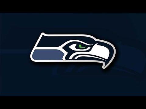 Live Footage of Atlanta Falcons vs Seattle Seahawks 2016