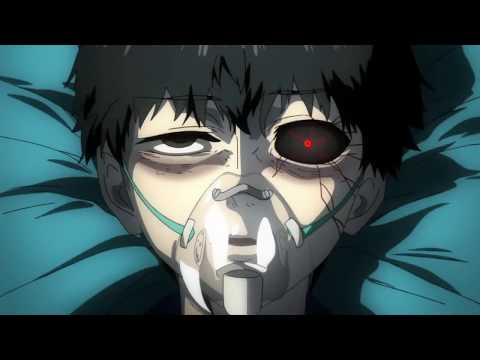 Tokyo Ghoul AMV   Give Me Back My Life