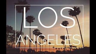 ¿ Qué hacer y ver en Los Angeles ?