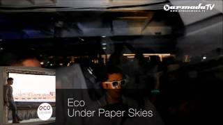 Eco - Under Paper Skies