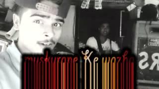 Muskurane Ke Wazha ( dJ ashish )