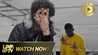 Koomz x Blacks - Talk About 419 [Music Video] | Link Up TV