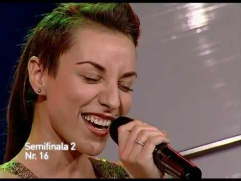 """Eurovision 2013: Phaser - """"Pour toi et pour moi"""