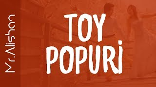 Toy Popuri / 2019