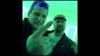 Popek & Dj.Frodo feat. Książę Kapota - VIP (REMIX)