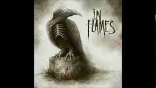 "In Flames ""Sounds of a Playground Fading"" full album"