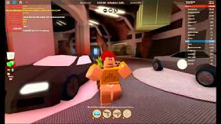I LOVE YOU BRO BY JAKE PAUL AND LOGAN PAUL[roblox music id in desc]