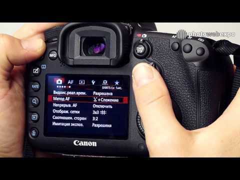 Цена Самсунг ГАЛАКСИ С3 мини, характеристики, видео, обзор