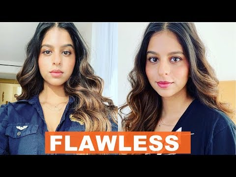 SRK's daughter Suhana Khan looks flawless in new pictures Mp3