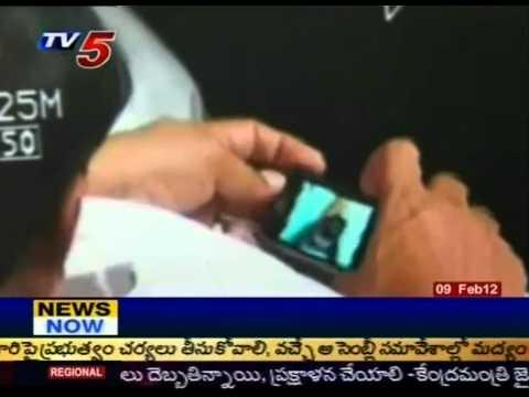 Porn Video Scandal Rocks Karnataka Assembly Tv