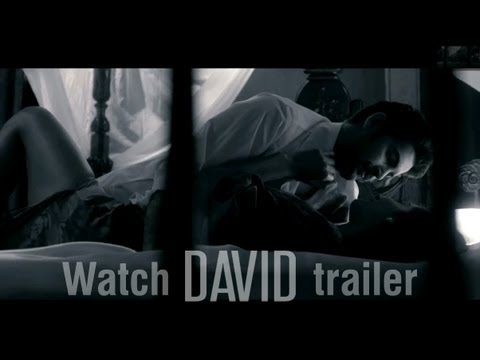 David | Hindi Movie Trailer | Neil Nitin Mukesh, Vikram, Vinay, Tabu, Lara, Isha Sharvani, Monica Mp3