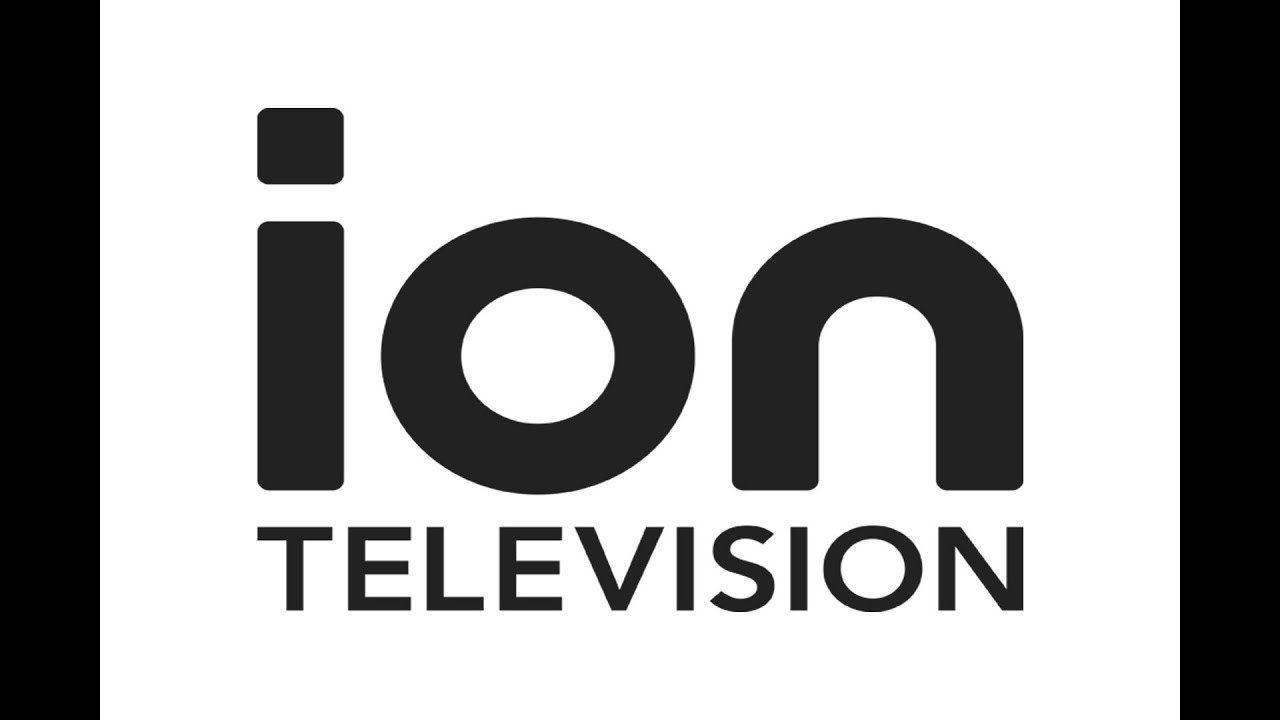 ION TELEVISION SETS HOLIDAY LINEUP HEADED BY CHRISTMAS CUPIDS ARROW ...