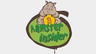 Hamster Insider | Выпуск 1 | 18.06.18 - 28.06.18