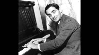 Watch Irving Berlin Its A Lovely Day Today video