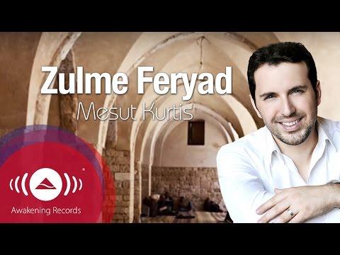 Mesut Kurtis - Zulme Feryad | #SupportGaza #FreePalestine