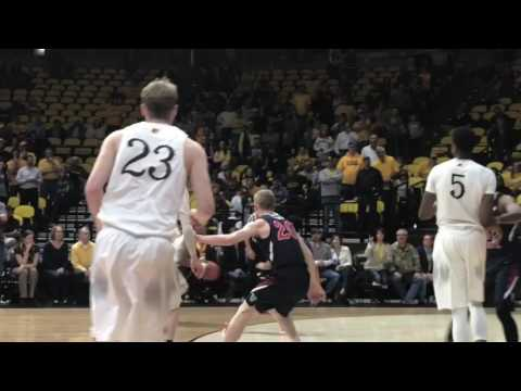 Wyoming vs. Fresno State highlights