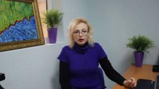видео Восстановление полиса обязательного медицинского страхования: процедура, документы