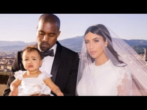 What Romantic Surprise Did Kanye West Plan for Kim on Mother's Day?