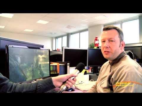 Nvidia G-Sync Review | Was bringt das neue LCD-Feature wirklich?
