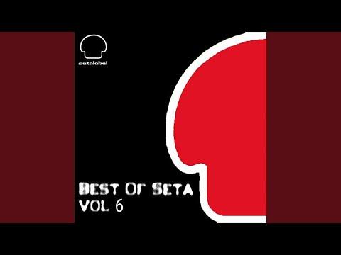Heja (Original Mix)