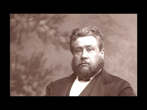 078a Treasury of David - Psalms 78a by Charles Spurgeon