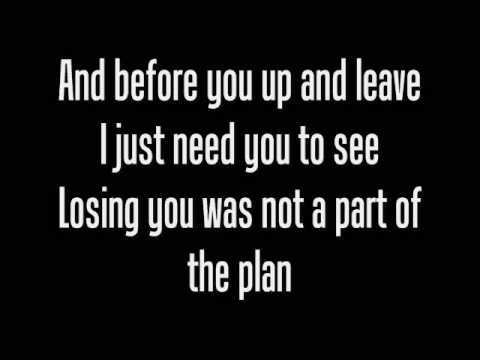 Stevie Hoang - Before you go w/ lyrics