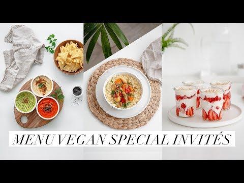 menu-vegan-spécial-invités-(tiramisu-aux-fraises-&-couscous-veggie)-|-alice-esmeralda