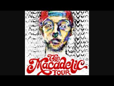Mac Miller - Loud (Bass Boost)