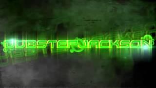 Saw Theme Tune (Toxik Dubstep Remix) _HD_