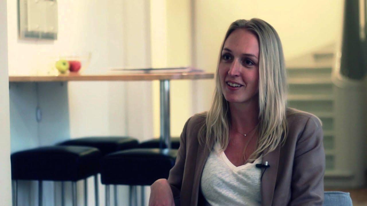 Telemark Online - Digital dugnad, entusiasme og synlighet