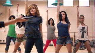 Chachi Gonzales Scenes In East Los High
