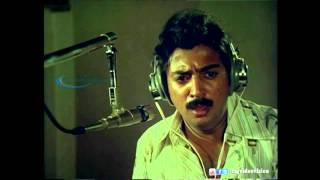 Mohan Hits - Maniyosai HD Song