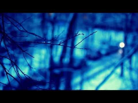 Winter (By Vika Kovalchuk)