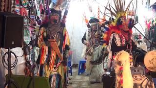 와야호호, 에콰도르 민속음악, 제17회 양촌곶감축제 2…