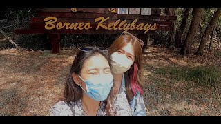 Borneo Kellybays - One Day Trip by Bull Production