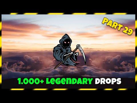 Most Legendary Mega Drop Mix 1000+ Drops | Best of Trap Madness Drop Mixes 2017 | Drop Mix #48
