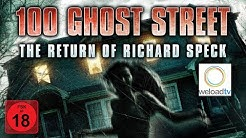 100 Ghost Street [HD] (Horrorfilm | deutsch)