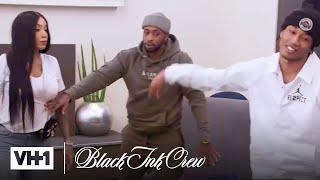 Sky & Her Sons Supercut (Part 2): Boiling Point (Seasons 6, 7) | Black Ink Crew