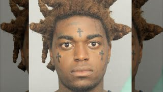 Rappers Currently Serving Jail Time