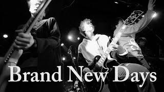 全員20歳ロックバンドQoN(クオン) 今年の夏、8/11「ROCK IN JAPAN FES...