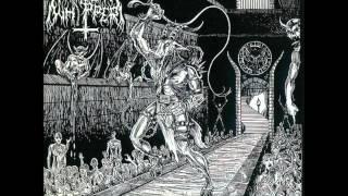 Naked Whipper -  Painstreaks (Live
