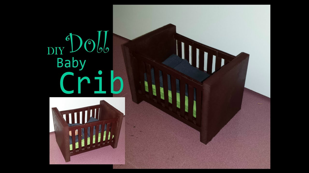cribs by l baby cheap popular girl fatata crib savio notte lots luxury nursery buy