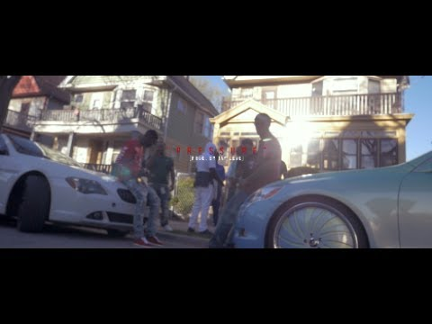 """LBM Lil Joe Ft Lil Chicken """"Pressure"""" [Prod  by Tay Love] (Official Music Video)"""