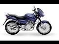 Fun Pulsor 150 Bike Smile | Boomerang | Whatsapp | Instagram | Facebook | Viral Videos | Dubsmash